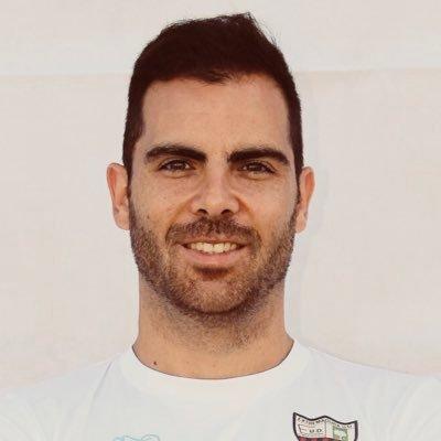 Rubén Betanzos