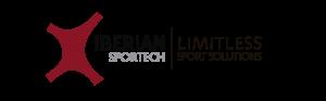Logos_IBERIAN-05