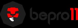 logo-horizontal-for-light-theme