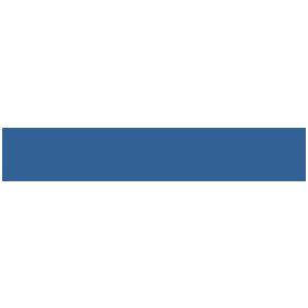 FMARC-Logo2